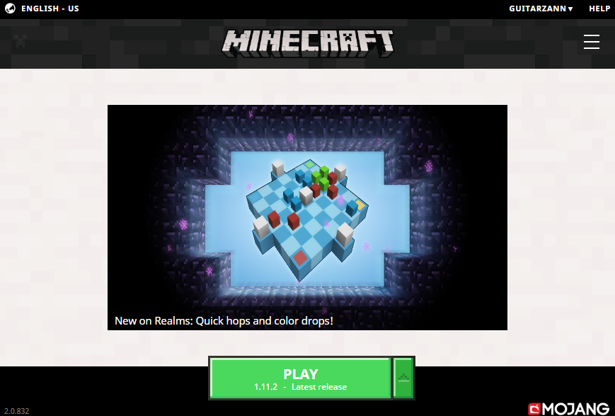 HOW TO INSTALL MINECRAFT FORGE AND CONNECT TO THE SERVER - Minecraft