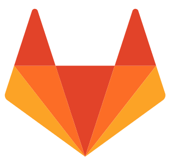 GitLab - DEVOPS - Wiki